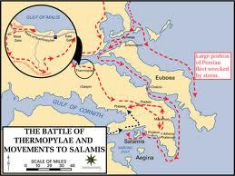 thermopylae-salamis-map