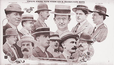 twelve-jurors-with-whom-leo-m-frank-s-fate-rests