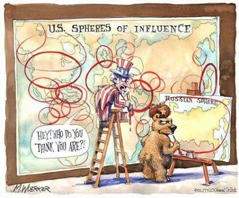 us-influence-sphere-russian-sphere