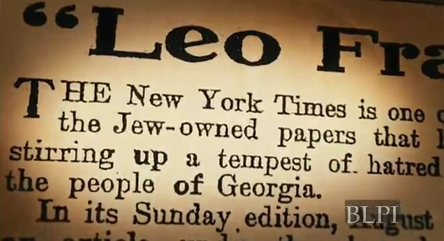 watson-frank-case-new-york-times-jew-owned-tempest-of-hatred