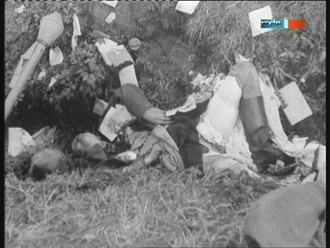 zerbst-1945-raped-and-murdered-by-GIs