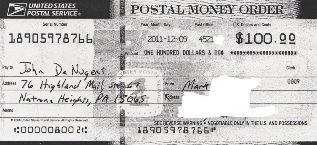 100-US-DOLLAR-USPS-MONEY-ORDER