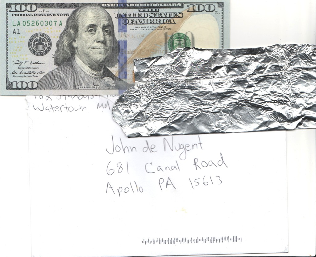 100-dollars-aluminum-watertown-ma