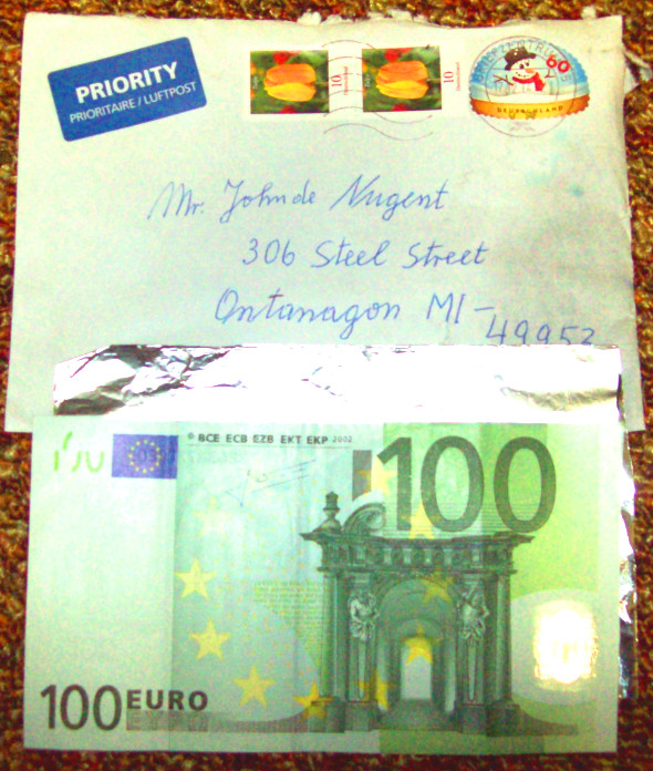 100-euro-aluminum-germany