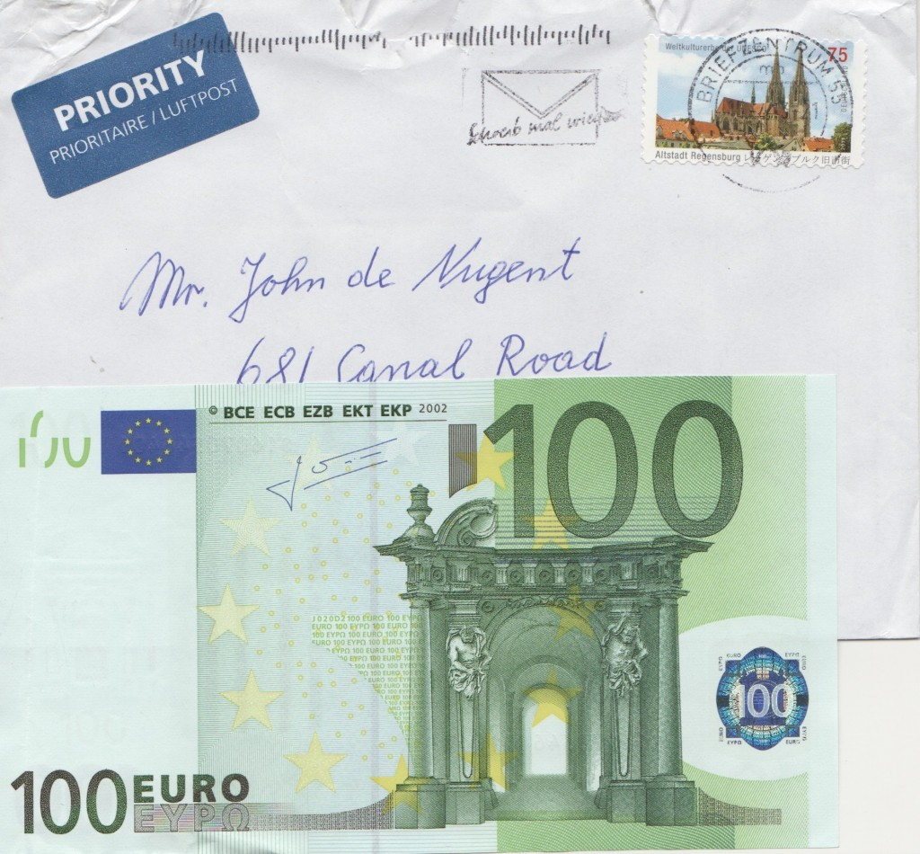 100-euros-germany