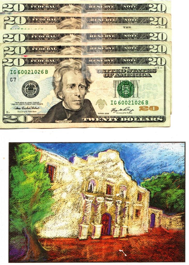 100-us-dollars-cash-alamo-card-a