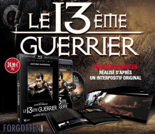 13eme-guerrier-dvd-cover
