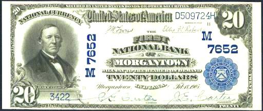 1915-20-dollar-bill