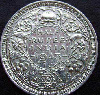 1943-british-india-rupee-reverse