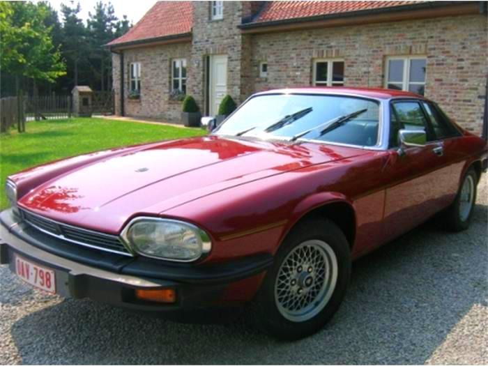 1980_Jaguar_XJS