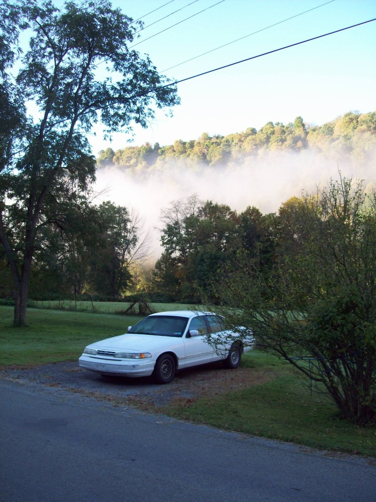 1996-crown-victoria-apollo-ridge-fog-sept-27-2013