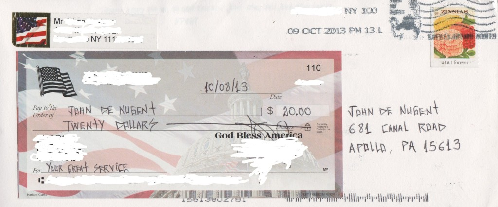 20-dollar-check