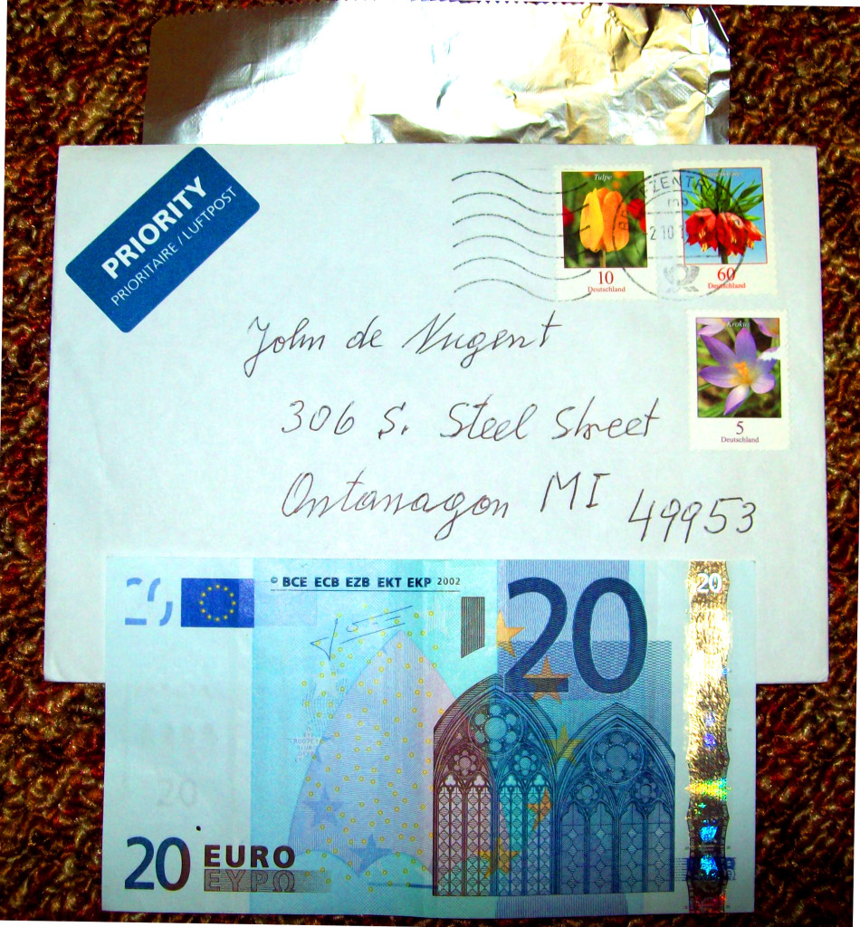 20-euros-germany-foil-ontonagon