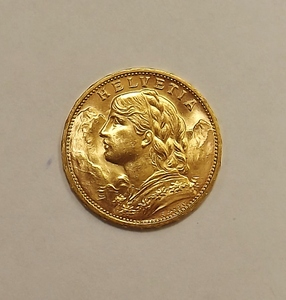 20-franc-swiss-gold-coin