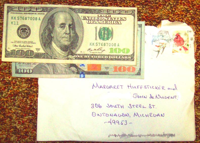200-dollars-john-margi
