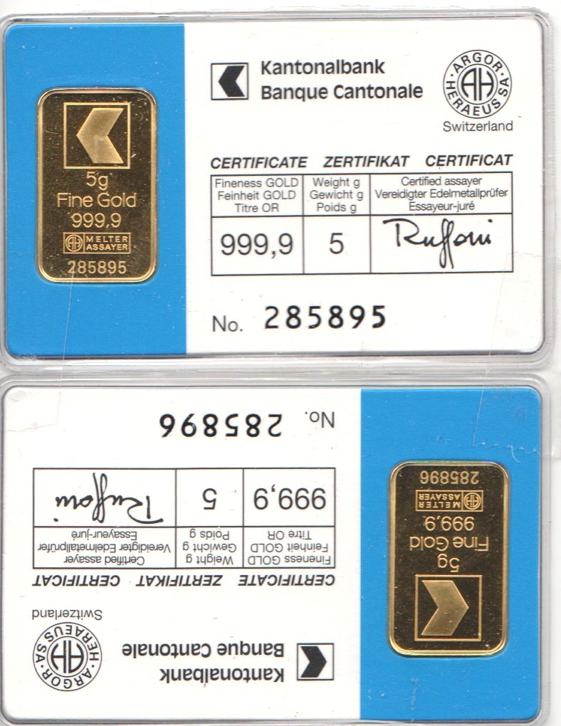 2x-5-g-swiss-gold-bars