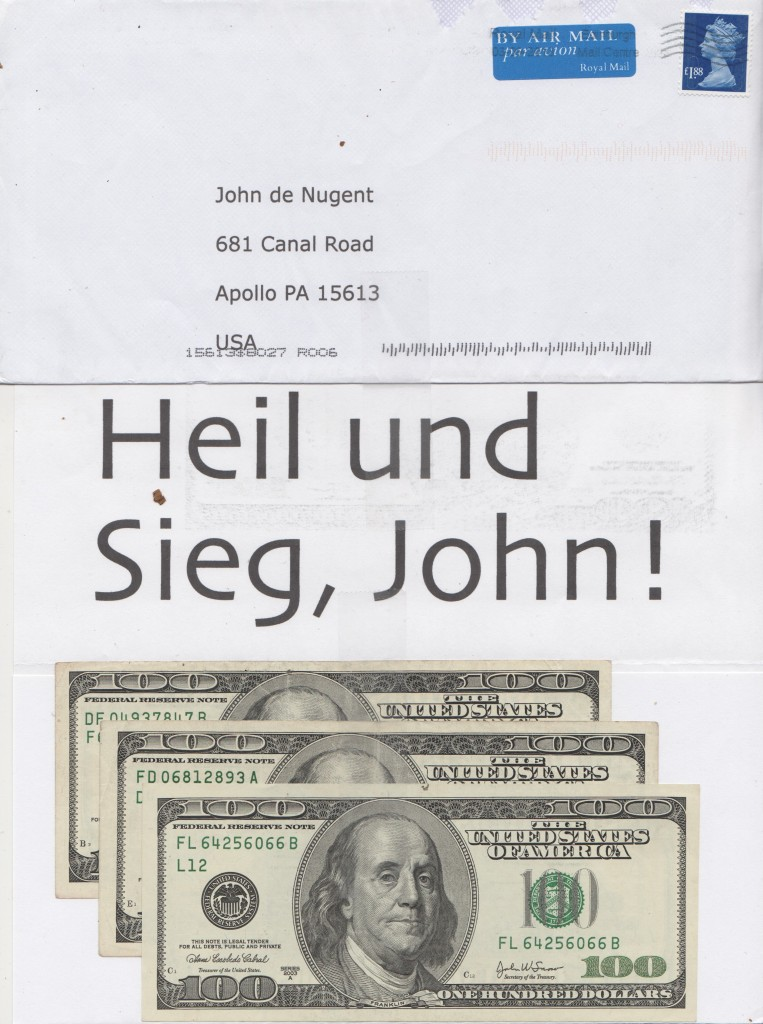 300-us-dollars-from-england-and-sieg-heil-john