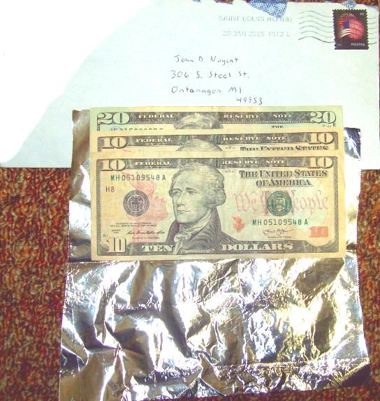 40-dollars-cash