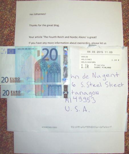 40-euros-finland
