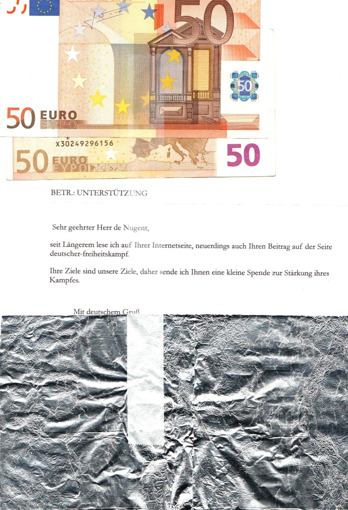 50-and-50-euros-germany