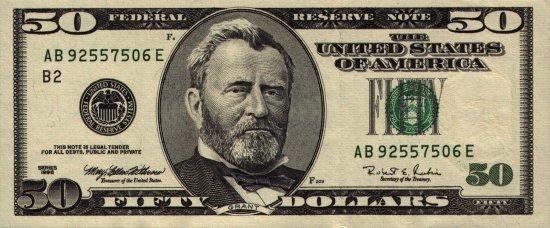 50-dollars-grant