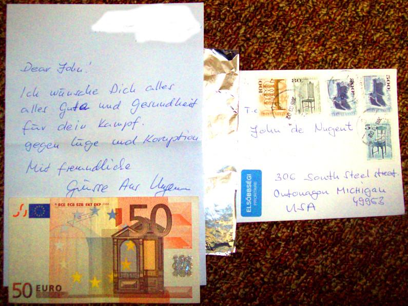 50-euro-ungarn-hungary