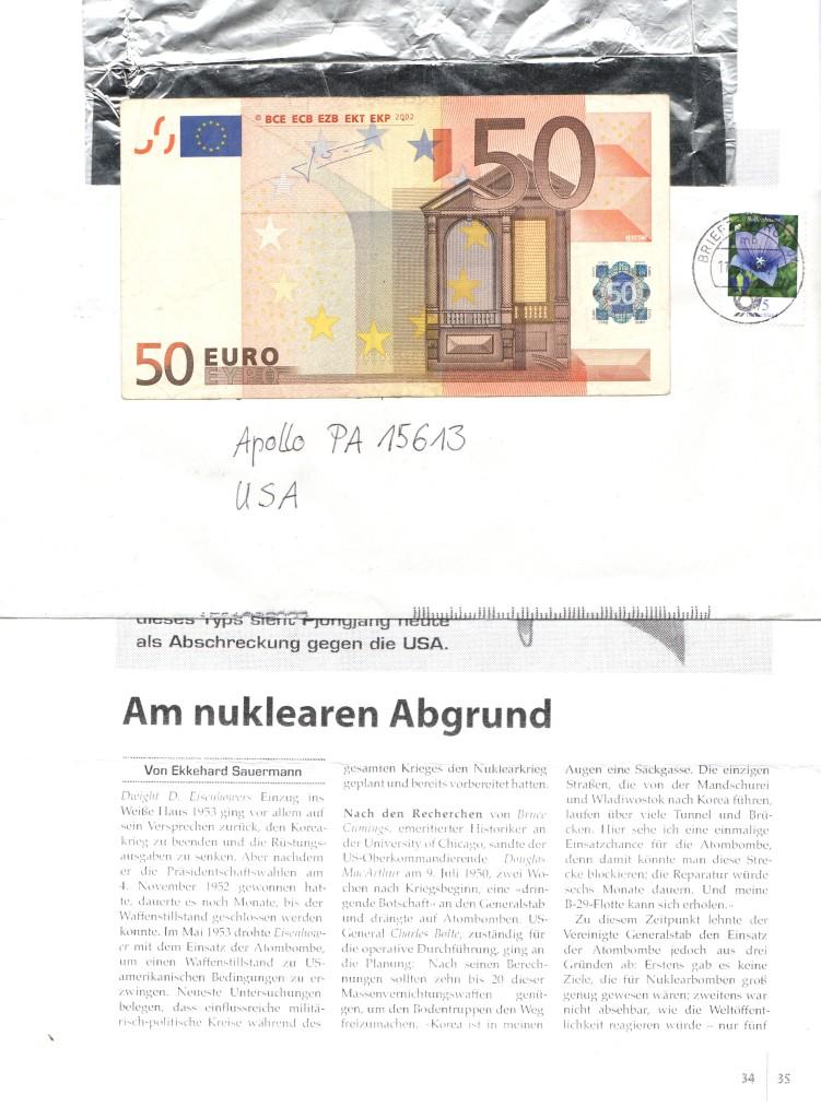 50-Euro-Aluminium-nuklearer