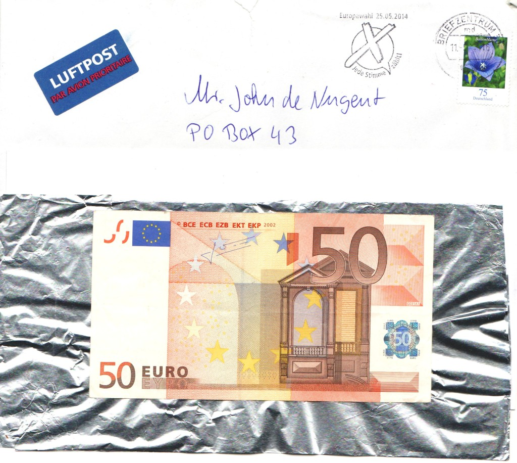 50-euros-germany-foil