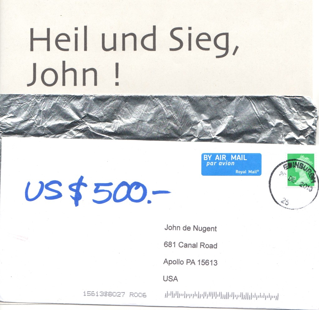 500-dollars-scotland