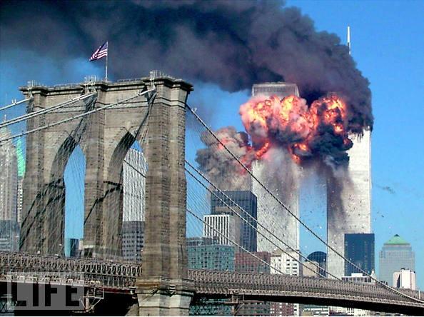 9-11-wtc-fireballs-nyc-ny