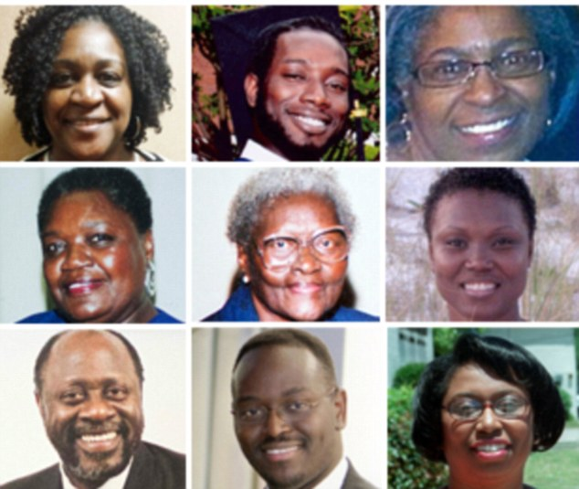 9-blacks-killed-dylann-roof-charelston-sc-june-17-2015