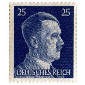 AH stamp2