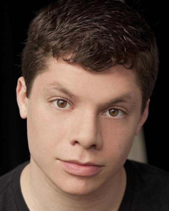 Adam-Lubitz-columbia-univ-actor