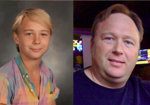 Alex-Jones-Bright-Faced-Aryan-Child-Turned-Against-His-Own-People-By-Jewish-Monster-Wife