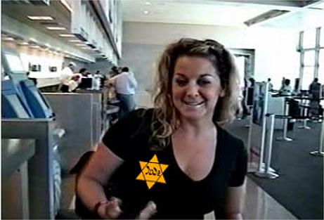Alex-Jones-Jewish-Wife-Violet-Jones-Mother-of-his-Jewish-Children