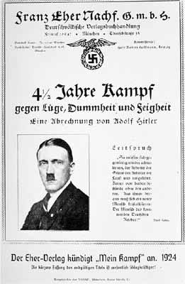 Ankndigung_Mein_Kampf