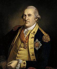 Baron_Steuben_by_Peale_1780