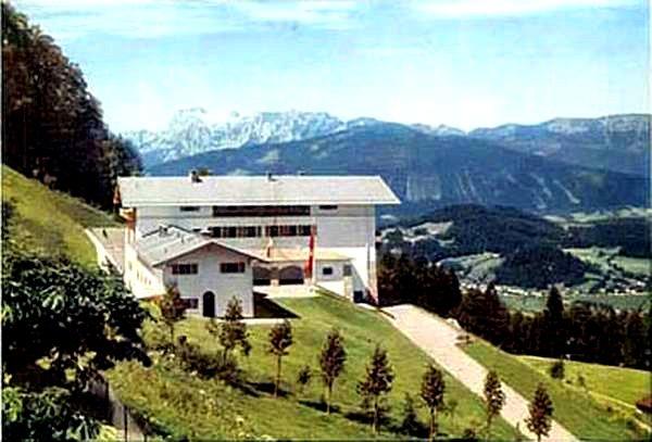 Berghof_1936
