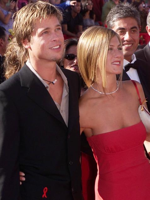 Brad_Pitt_Jennifer_Aniston_Sept_2000