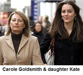 Carol-Goldsmith-Kate