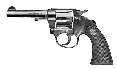 Colt_Police_Positive_1912