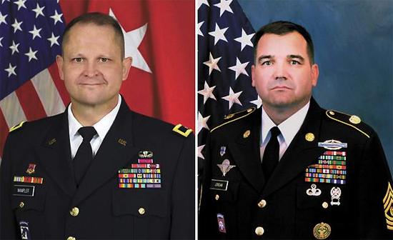 Command-Sergeant-Maj-Don-B-Jordan