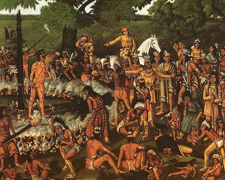 Crawford-Torture-amerindians