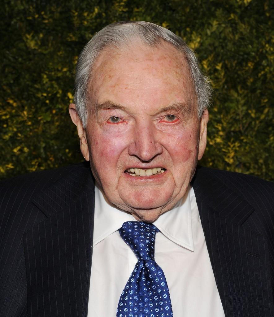 David-Rockefeller-2011