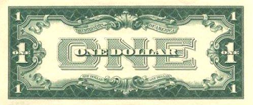 Dollar_Bill_Reverse_1930