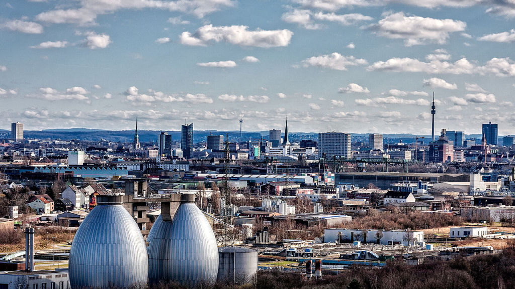Dortmund-skyline_2014