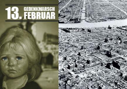 Dresden_commemoration