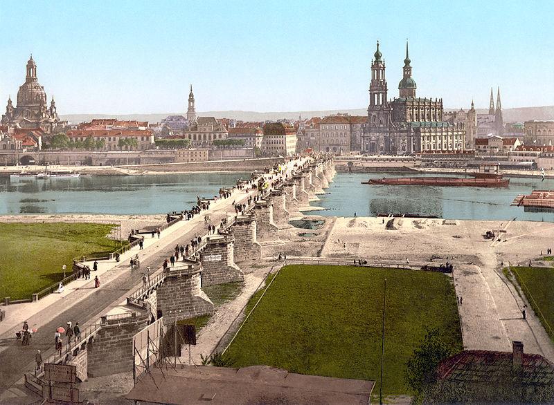 Dresden_photochrom2