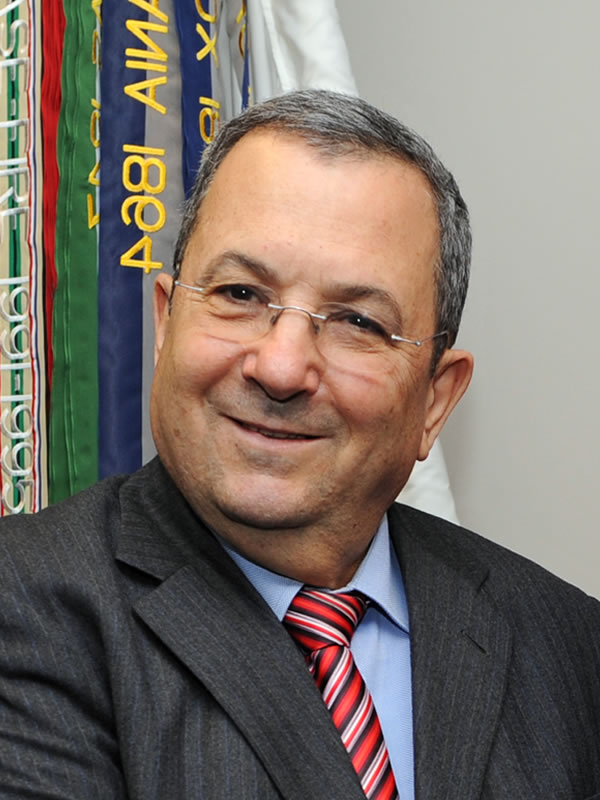 Ehud_Barak_at_Pentagon,_11-2009