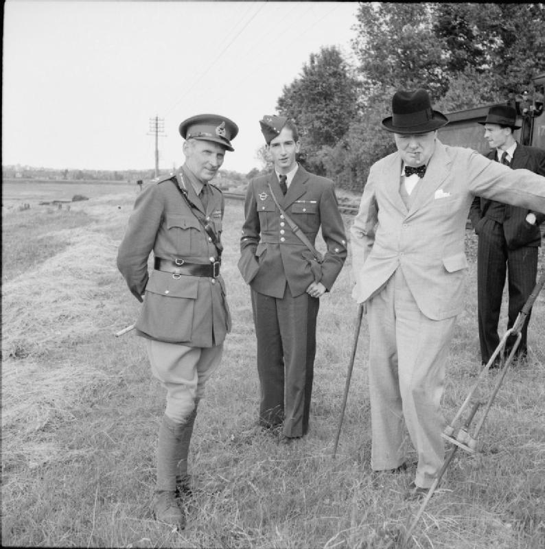 Field_Marshal_Viscount_Montgomery-1887-1976-winston-churchill